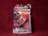 Transformers Smokescreen Classics Series thumbnail 31