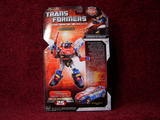 Transformers Smokescreen Classics Series thumbnail 32
