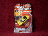 Transformers Sunstreaker Classics Series thumbnail 36