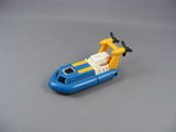 Transformers Seaspray Generation 1 4eaf4fa171d56800010001f1
