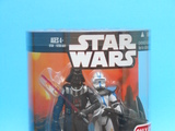 Star Wars Darth Vader & Commander Bow 30th Anniversary Collection 4eaf5c23a09e3900010001e1