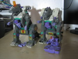 Transformers Trypticon Generation 1 4eafa5255285a30001000233