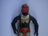 G.I. Joe Cobra D.E.M.O.N. Classic Collection image 4