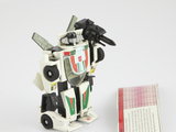 Transformers Wheeljack Generation 1 4eb026d2f54ff00001000010