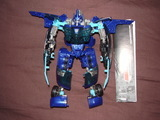 Transformers Jolt Transformers Movie Universe 4eb09fbbab90850001000074