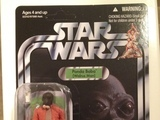 Star Wars Ponda Baba Vintage Collection (2010+)
