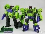 transformers Hercules Heavylabor TFC Toys