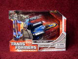 Transformers Treadbolt Classics Series thumbnail 30