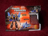Transformers Treadbolt Classics Series thumbnail 31
