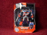 Transformers Optimus Prime Transformers Movie Universe 4eb1d7762206340001000052