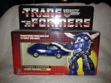 Transformers Tracks Generation 1 4eb1dd29587c290001000078