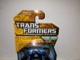 Transformers Trailcutter Classics Series thumbnail 27