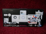 Transformers Convoy iPod Speaker (G1 Color Version) Miscellaneous (Takara) thumbnail 1