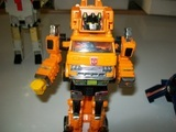 Transformers Transformer Lot Lots thumbnail 788