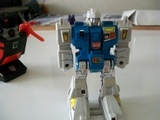Transformers Transformer Lot Lots thumbnail 790