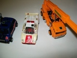 Transformers Transformer Lot Lots thumbnail 792
