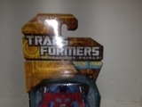 Transformers Optimus Prime Classics Series 4eb3458daf865800010000d7