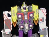 Transformers Tidal Wave Unicron Trilogy 4eb386dfc46e0f0001000128
