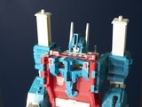 Transformers Ultra Magnus Generation 1 thumbnail 18