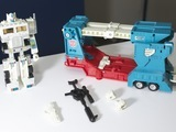 Transformers Ultra Magnus Generation 1 thumbnail 19