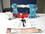 Transformers Ultra Magnus Generation 1 thumbnail 20