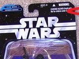 Star Wars Shadow Stormtrooper Saga Collection (2006)