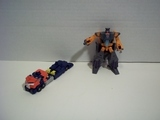 Transformers Transformer Lot Lots thumbnail 801