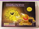 transformers Kremzek Light Up Figure Impossible Toys