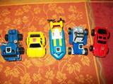 Transformers Transformer Lot Lots thumbnail 802