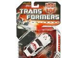 Transformers Prowl Classics Series thumbnail 29