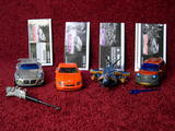 Transformers Transformer Lot Lots thumbnail 807