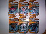 Transformers Transformer Lot Lots thumbnail 811