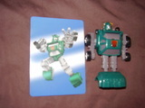 Transformers Tap-Out BotCon Exclusive 4eb58c3e2e7632000100019b
