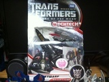 Transformers Transformer Lot Lots thumbnail 813