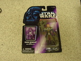 Star Wars Dash Rendar with Heavy Weapons Pack Other Series 4eb6b05acd2ca400010000be