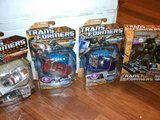 Transformers Transformer Lot Lots thumbnail 822