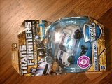Transformers Transformer Lot Lots thumbnail 824