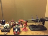 Transformers Transformer Lot Lots thumbnail 825