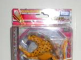 Transformers Cheetor Classics Series 4eb8493cfe11220001000006
