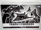 Transformers Transformer Lot Lots thumbnail 827