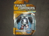 Transformers Trailcutter Classics Series thumbnail 30