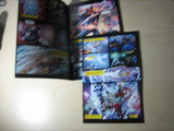 Transformers Transformer Lot Lots thumbnail 830