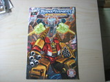 Transformers Transformer Lot Lots thumbnail 833
