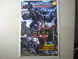 Transformers Transformer Lot Lots thumbnail 834