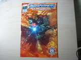 Transformers Transformer Lot Lots thumbnail 835