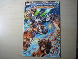 Transformers Transformer Lot Lots thumbnail 836