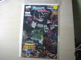 Transformers Transformer Lot Lots thumbnail 838