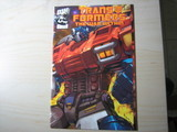 Transformers Transformer Lot Lots thumbnail 842