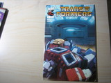 Transformers Transformer Lot Lots thumbnail 843