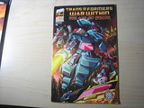 Transformers Transformer Lot Lots thumbnail 844